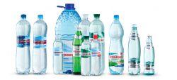 Вода лечебно - профилактическая, минеральная, питьевая