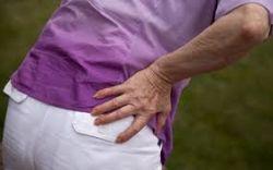 Здоровые суставы - молодость организма
