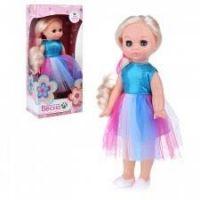 Кукла Эля Праздничная  3 (30,5 см) В3688