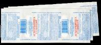 Аскорбиновая кислота таб. 100 мг №10 с глюкозой, уп. б/яч. конт БАД