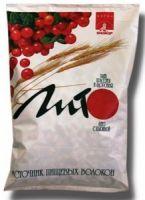 Отруби Лито пшеничные с клюквой и кальцием 200 г