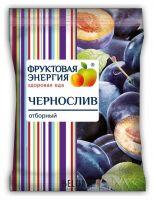 Смесь фруктовая Фрути-Чернослив  60,0 (дес. без кост.)