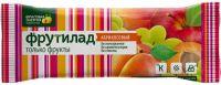 Фрутилад Только фрукты без подсластителей 30,0
