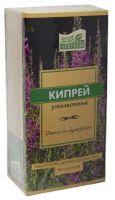 Кипрей трава Наследие природы (иван-чай) 1,0 №20 БАД