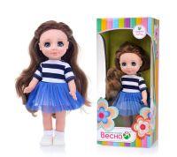 Кукла Ася 2  (26 см) В3123