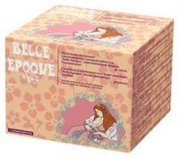 Вкладыши для груди лактационные с суперабсорб. Belle Epoque №30