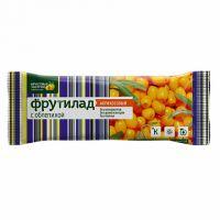 Фрутилад Облепиха на фруктозе 30,0