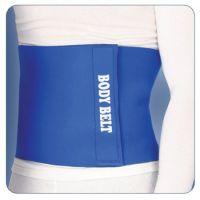 Пояс д/похудения Боди Белт (23х110 см) (4503)