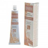 Крем для лица Геронтол питательный для сухой кожи 40г туба инд.уп.