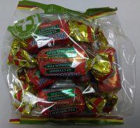 Конфеты Нева Престиж желейные Вишня с изом. со стев. 200,0