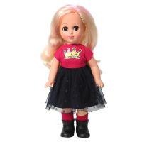 Кукла Алла  Яркий стиль 3 (35,5 см) В3693