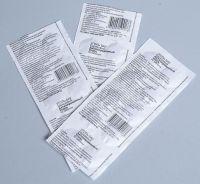 Уголь БАУ таб.250 мг №10 (БАД)