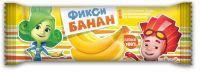 Фрутилад  ФиксиБанан д/Дет питания б/сах  б/аромат б/консерв 30,0