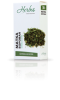 Ортилии трава (боровая матка) 1,5 №20, ф/пак БАД