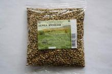 Зерно для проращивания Ячмень 250,0