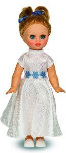 Кукла Эля 3 (30,5 см) Н1963