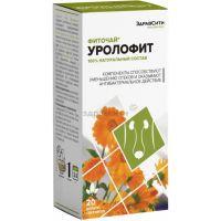 Чай Уролофит (при забол почек) 2,0 №20 ф/пак БАД