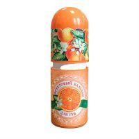 Помада Фруктовый Бальзам для губ Апельсин