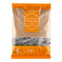 Отруби пшеничные пищевые Здоровка 200 г (24)